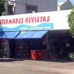 commerces3
