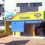 commerces4